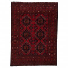 AfghanKhalmandi-rot_900193815-070.jpg