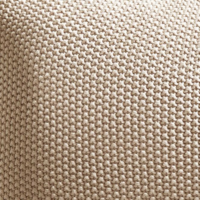Hygge-Sofakissen-beige-rainyday-lup.jpg