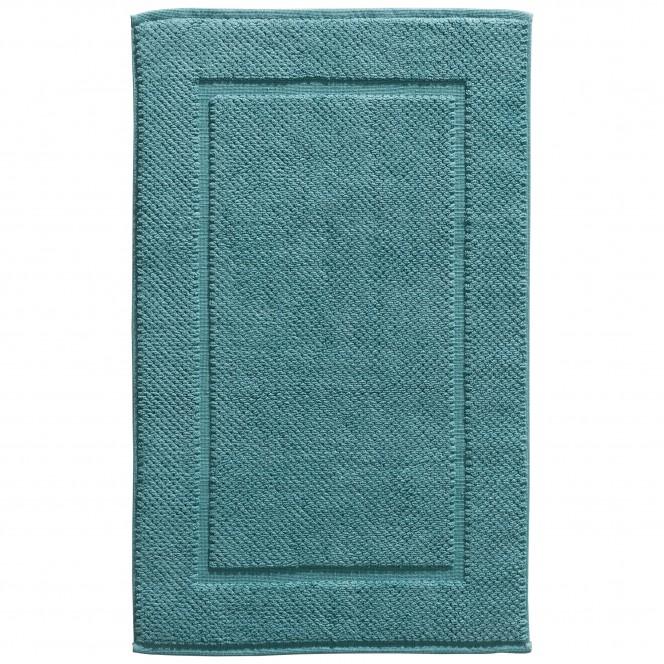 PortoAlegra-Badematte-blau-schieferblau-50x80-pla