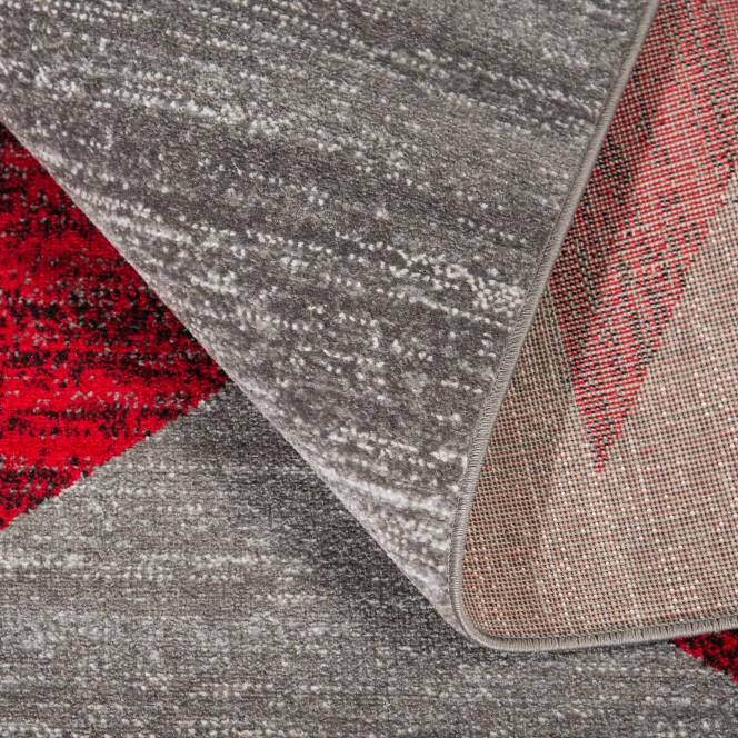 star-designerteppich-rot-rot-160x220-wel.jpg