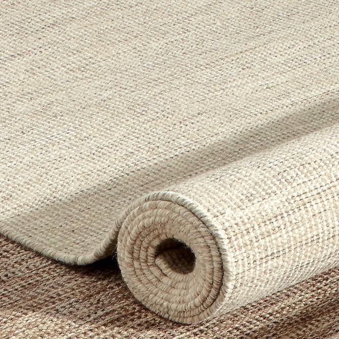 Woolweave-Flachgewebeteppich-beige-naturbeige-lup