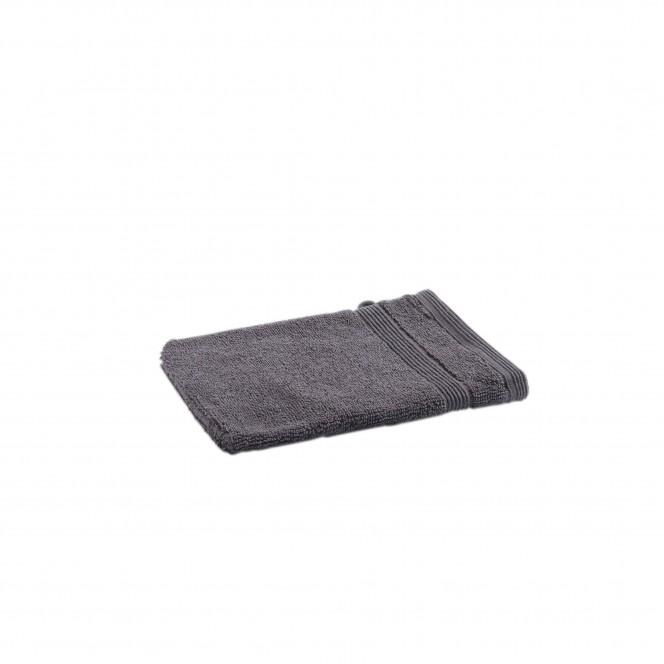 BarrierReefs-Waschhandschuh-grau-graphitgrau-16x22-per.jpg
