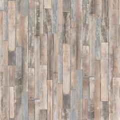 Riviera wood