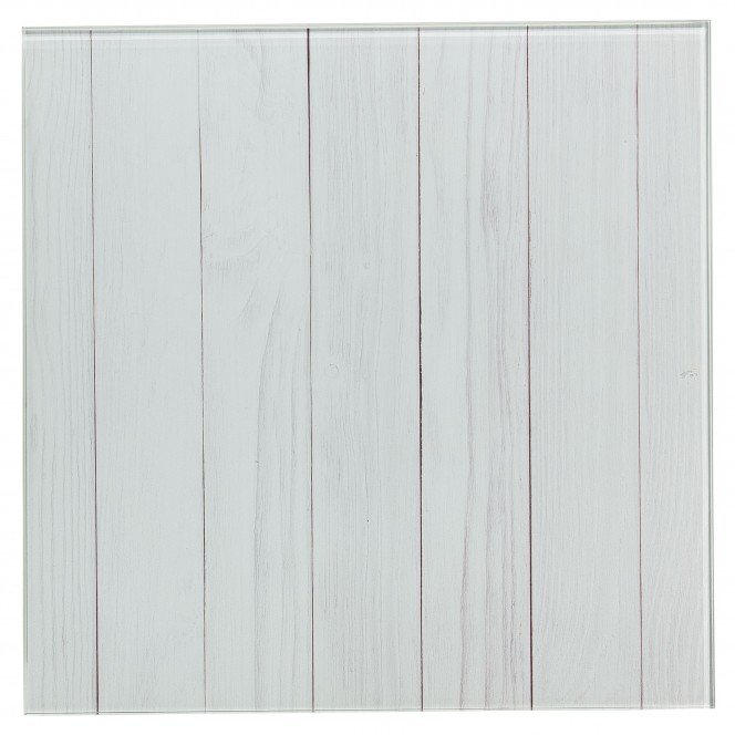 WoddenMemory-MemoBoard-Weiss-30x30-pla