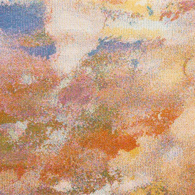Chagall-Designerteppich-mehrfarbig-Weiss-lup.jpg