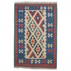 PersischerKelim-mehrfarbig_900176208-073.jpg