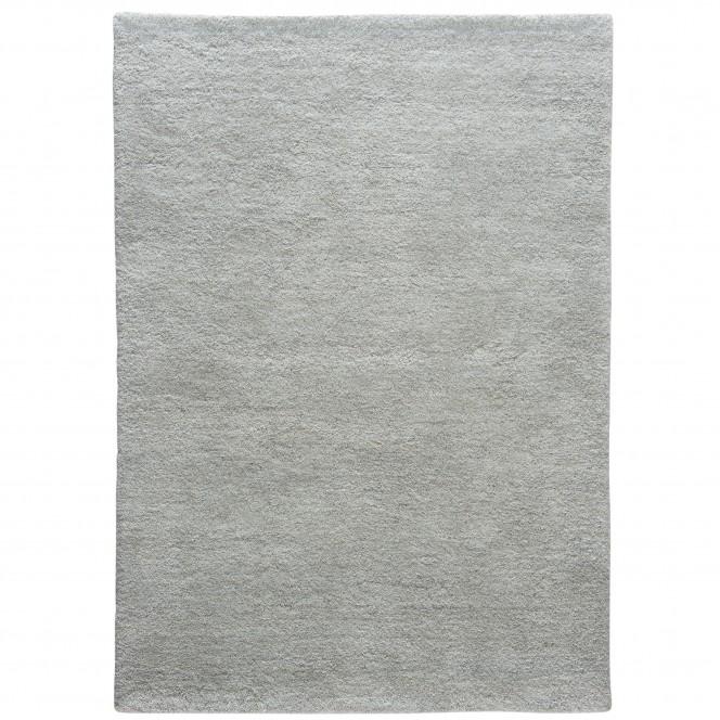 Mavora-Wollteppich-Hellgrau-StoneGrey-170x240-pla.jpg