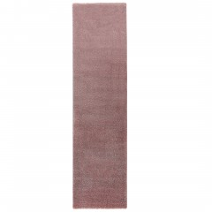 Sovereign-Uniteppich-rosa-lachs-80x300-pla.jpg