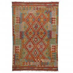 AfghanischerKelim-mehrfarbig_900193547-050.jpg