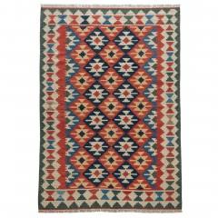 PersischerKelim-mehrfarbig_900176249-073.jpg