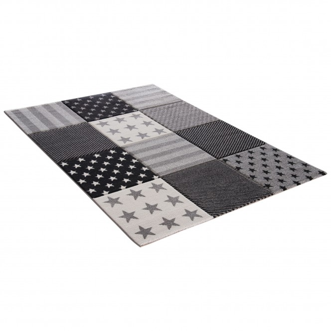 brightstars-designerteppich-grau-grau-160x230-sper.jpg