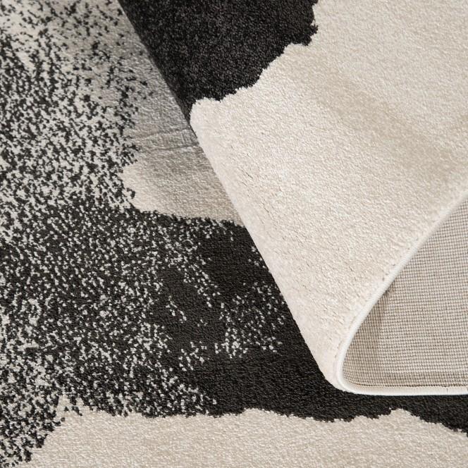 Degas-Designerteppich-SchwarzWeiss-Creme-160x230-wel.jpg