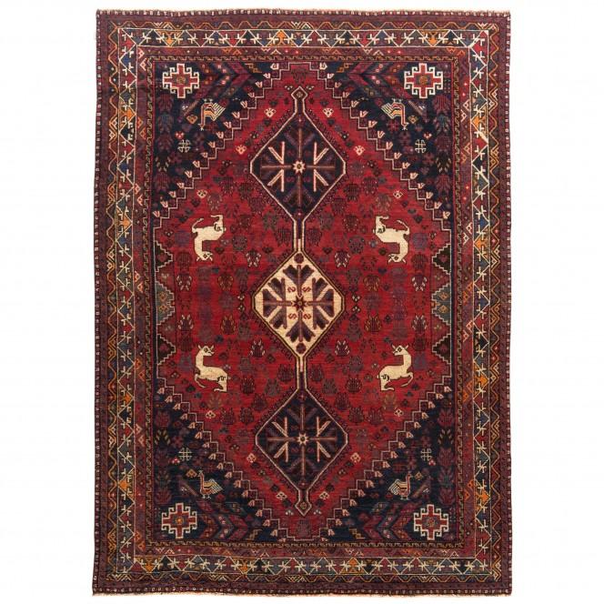 Shiraz-rot_900250962-068