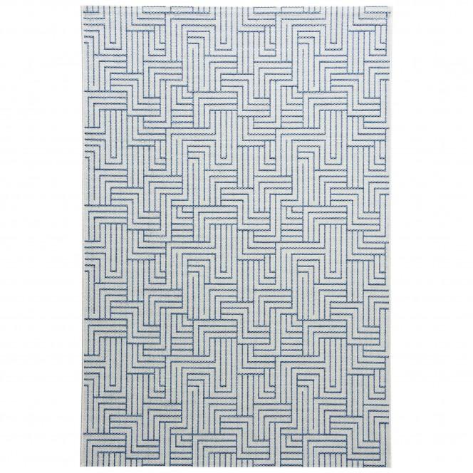 Tahora-OutdoorTeppich-Blau-Marineblau-160x230-pla.jpg