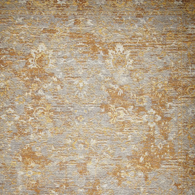 Westminster-Vintageteppich-grau-shade-lup.jpg