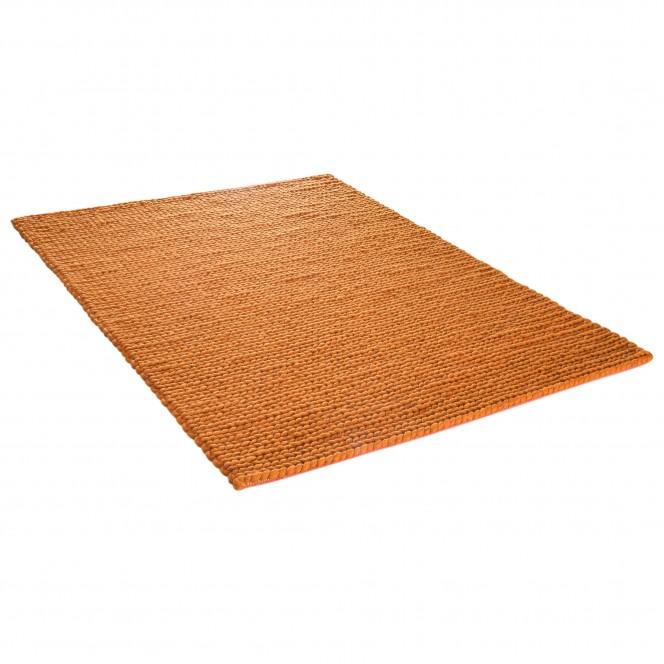 woolempirecolor-handwebteppich-orange-orange-170x240-sper.jpg