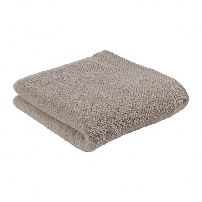 PortoAlegra-Handtuch-beige-taupe-50x100-per.jpg