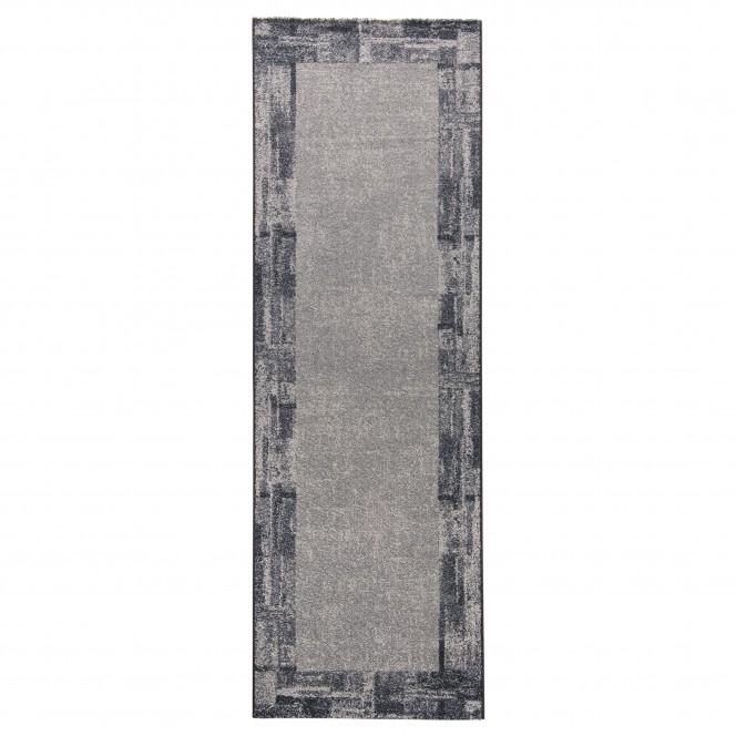 khantoborder-designerteppich-grau-grau-80x240-pla.jpg