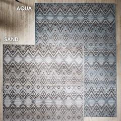 Oregon-Flachgewebeteppich-blau-aqua-160x230-pla.jpg