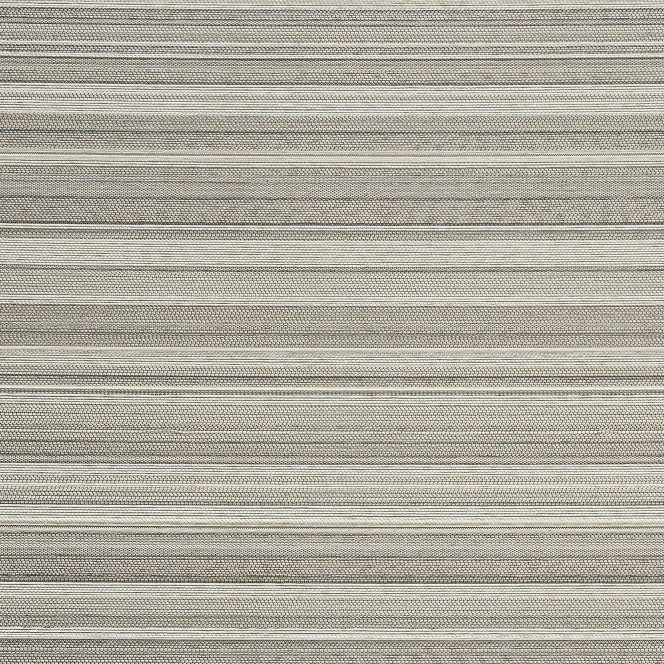 Rainbow-OutdoorTeppich-SandStripes-160x230-lup