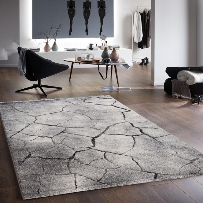 Living-DesignerTeppich-Grau-160x230-mil.jpg