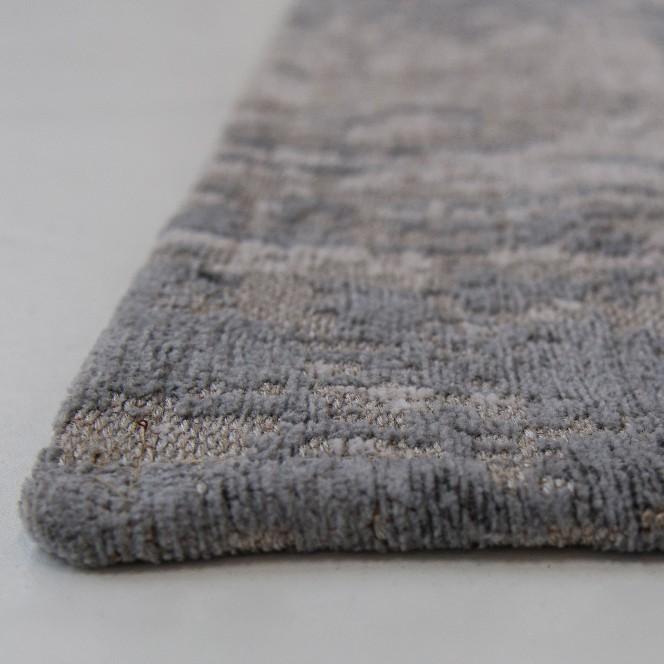 Temptation-moderner-Teppich-grau-silber-lup3.jpg