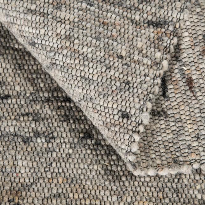lorso-handwebteppich-grau-grau-70x250-wel.jpg