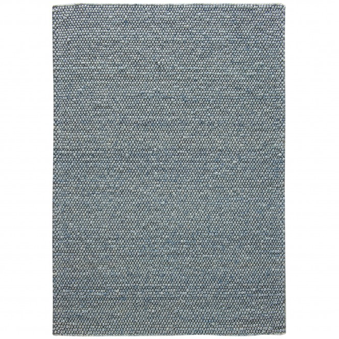 Lindesberg-HandwebTeppich-Blau-Aqua-170x240-pla.jpg