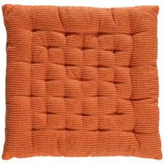 Sveden-Sitzkissen-orange-zinnober.jpg
