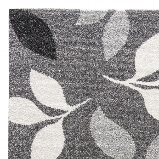 casa-designerteppich-grau-grau-160x230-lup.jpg