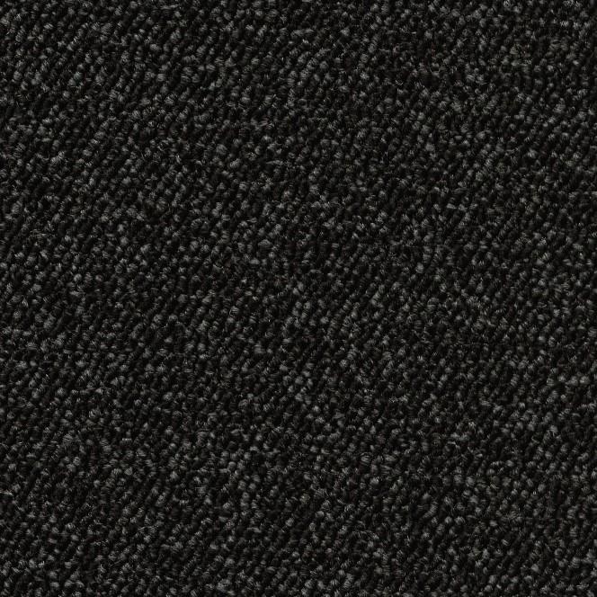 Optimal-Schlingenteppichboden-schwarz-98-lup1.jpg