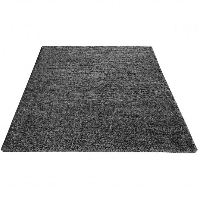 Solution-Langflorteppich-schwarz-anthrazit-160x230-fper