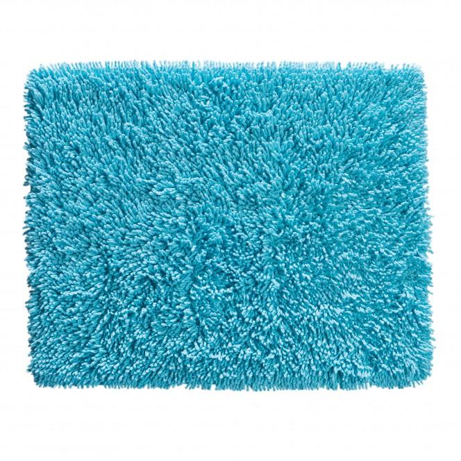 CottonBeach-Badematte-tuerkis-blau-Vorleger-ohne-Ausschnitt.jpg
