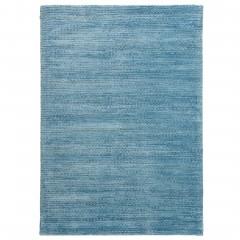 Nibelle-Designerteppich-blau-BlueAvenue-170x240-pla