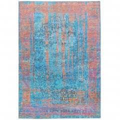River-Designerteppich-blau-rot-tuerkis-140x200-pla.jpg