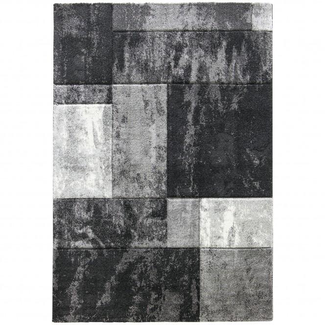 NewPassion-modernerTeppich-grau-schiefer-160x230-pla.jpg