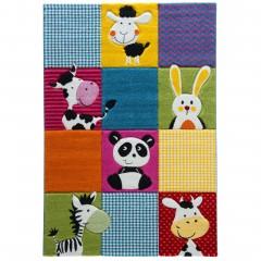 happyfriends-kinderteppich-mehrfarbig-multicolor-160x230-pla.jpg