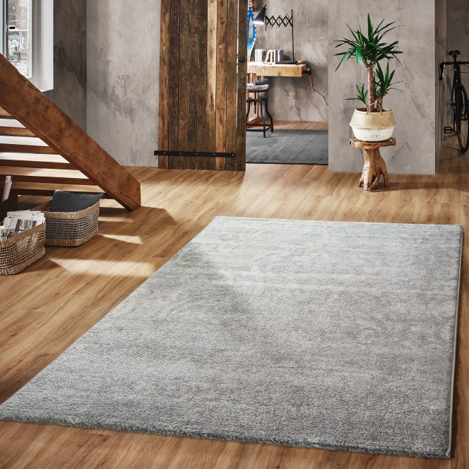 Charton-Designerteppich-Hellgrau-Silber-160x230-mil.jpg