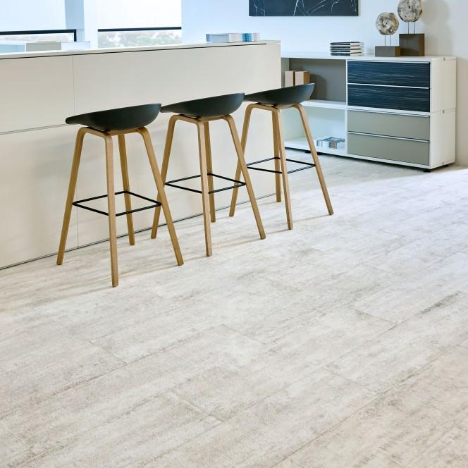 Scandic-Teppichbodendielen-beige-pinewhite39-mil.jpg