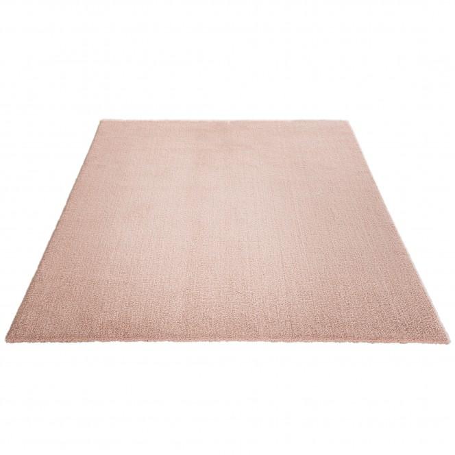 Touch-UniTeppich-rosa-pink-160x230-fper