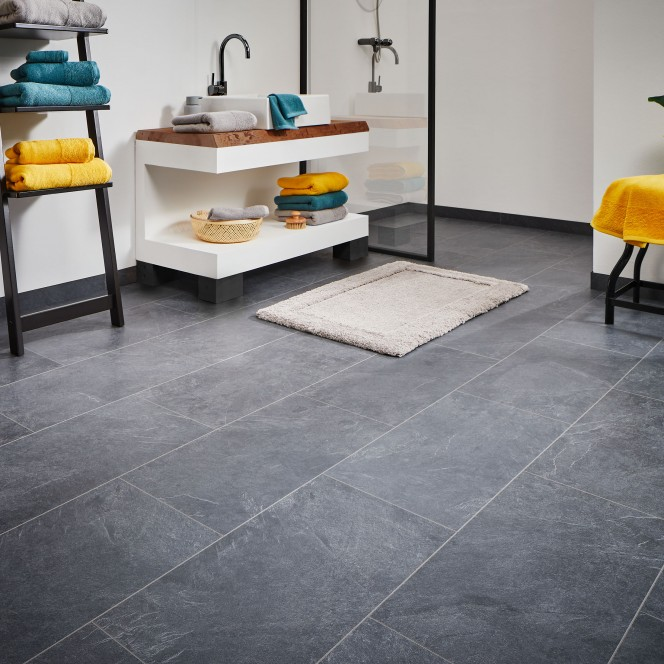 Tiles-Laminat-SlateBasalt8475-mil3