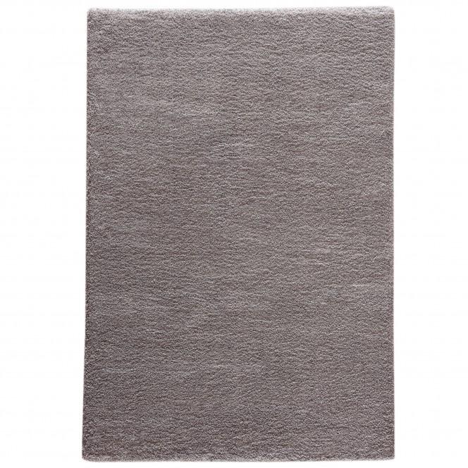Lounge-Langflorteppich-grau-160x230-pla