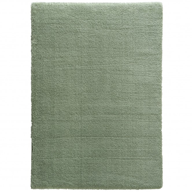 Tenderness-moderner-Teppich-gruen-salbei-pla.jpg