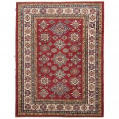 KazakGhazni-rot_900221952-068.jpg