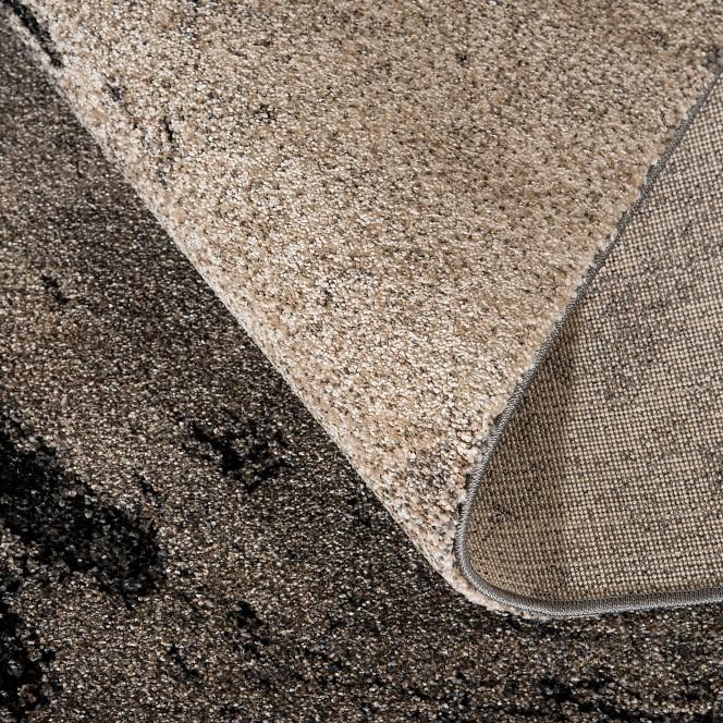 Tigra-DesignerTeppich-Braun-160x230-wel.jpg
