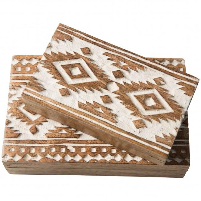 AztecBox-Box-Braun-Set-Stapel-pla