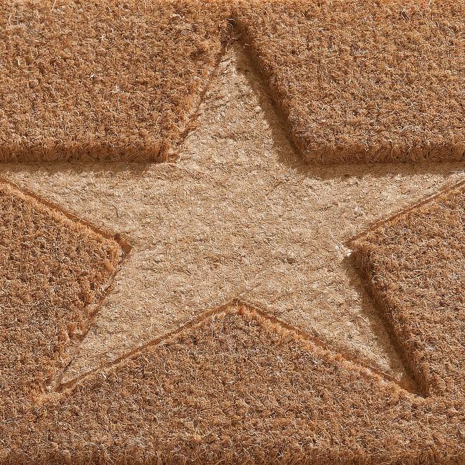 CocoStar-Fussmatte-braun-lup.jpg