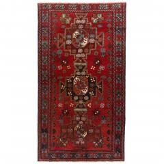 KordiKhorasan-rot_900239353-050.jpg