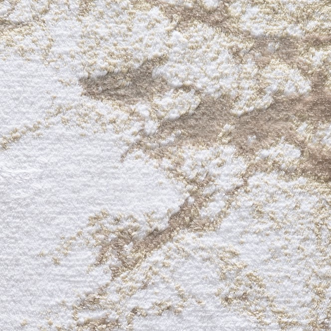 Mao-Badteppich-Beige-Taupe_lup.jpg