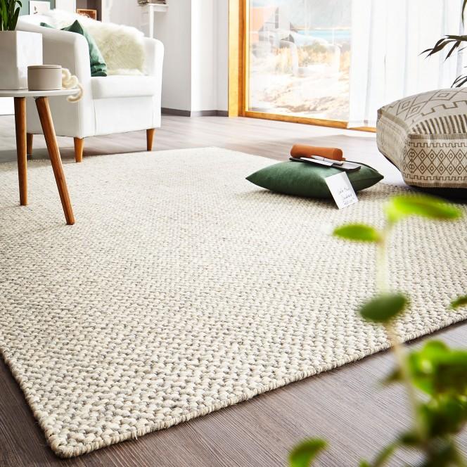 Miland-Handwebteppich-beige-Loftgrey-170x240-mil.jpg